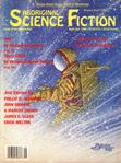 Aboriginal Science Fiction, September 1990