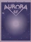 Aurora, Summer 1990