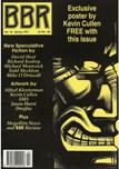 Back Brain Recluse, Spring 1991