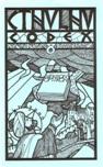 Cthulhu Codex, Aug. 1996
