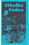 Cthulhu Codex, Jan. 1999