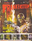 Castle of Frankenstein No. 3, 1963