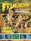 Castle of Frankenstein No. 5, 1964