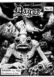 Dagon, 1985