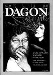 Dagon, 1989