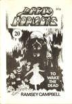 Dark Horizons, 1980