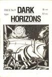 Dark Horizons, 1990