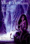 Dark Horizons, Spring 2003