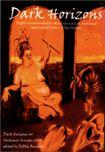 Dark Horizons, Fall 2003