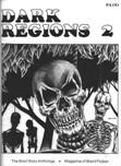 Dark Regions, 1987