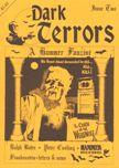 Dark Terrors, March 1992