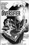 The Diversifier, May 1977