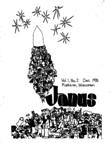 Janus, December 1975