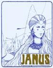 Janus, Fall 1977