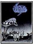 Janus, Spring 1978