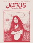 Janus, Winter 1980