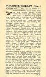 Lunarite, January 1946