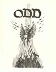 Odd No. 15, 1967
