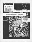 Science Fiction Review, February 1980