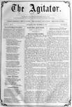 The Agitator, December 15, 1858