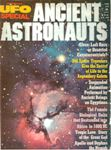 Ancient Astronauts, September 1976