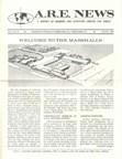 A.R.E. News, October 1969