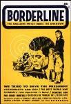 Borderline, September 1964