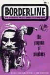 Borderline, March 1965