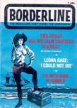 Borderline, September 1965