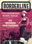 Borderline, November 1965