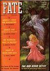 Fate, Fall 1948