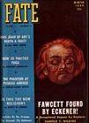 Fate, Winter 1948