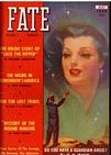 Fate, May 1949