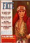 Fate, July 1949