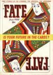 Fate, June 1952