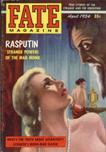 Fate, April 1954