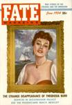 Fate, June 1954