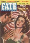 Fate, July 1954