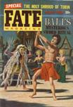 Fate, August 1954