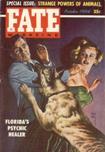 Fate, October 1954