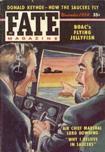 Fate, November 1954