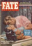 Fate, January 1955
