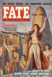 Fate, April 1955