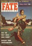 Fate, May 1955