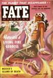 Fate, October 1955