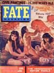 Fate, February 1957