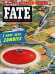 Fate, April 1957