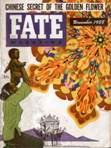 Fate, November 1958