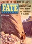 Fate, January 1959