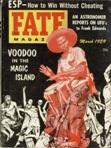 Fate, March 1959